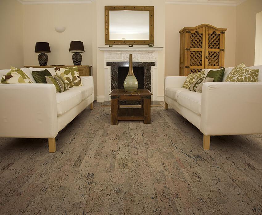 Coles Fine Flooring | Cork Flooring