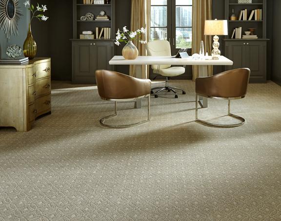 Coles Fine Flooring | Eco-friendly Interior Design Ideas
