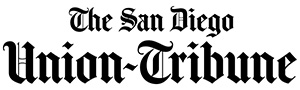 Coles Fine Flooring | The San Diego Union Tribune