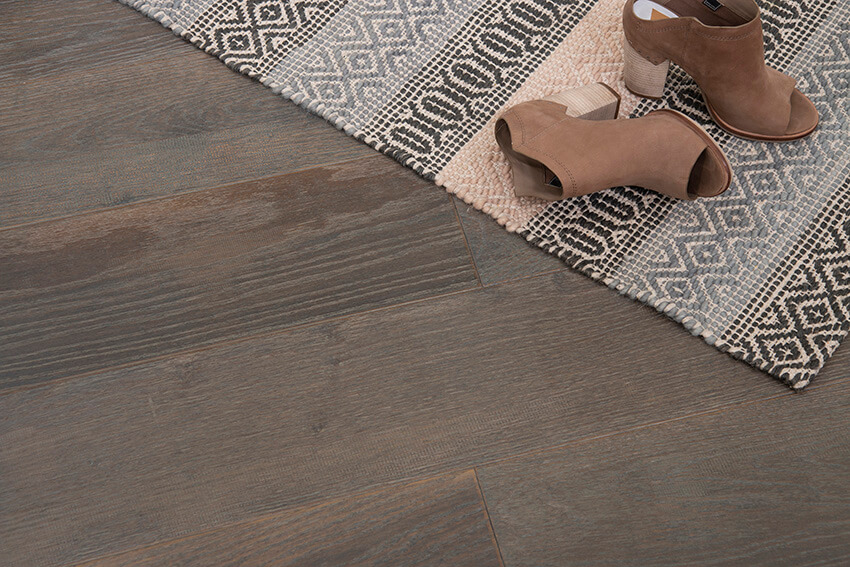 Coles Fine Flooring | Choosing the Right Floor for Your Lifestyle