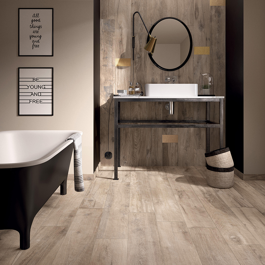 Coles Fine Flooring | Ceramic Tile