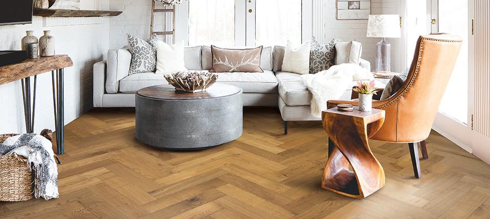 Coles Fine Flooring   Hardwood