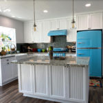 Coles Fine Flooring | Kitchen and Bath remodeling