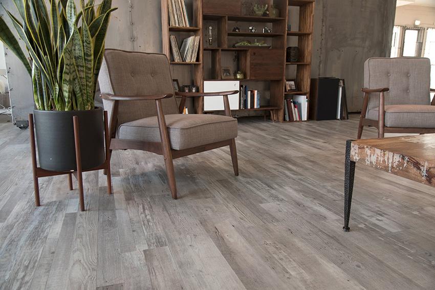 Coles Fine Flooring | Cali Luxury Vinyl Plank