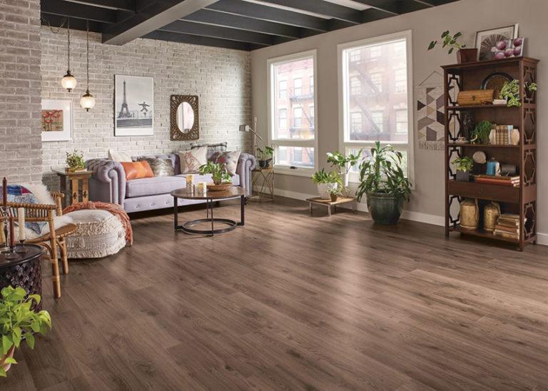 Coles Fine Flooring   Laminate Flooring