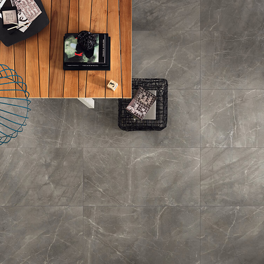 Coles Fine Flooring | Natural stone tile