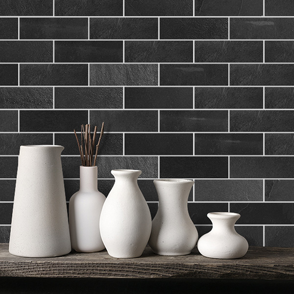 Coles Fine Flooring | Natural stone tile