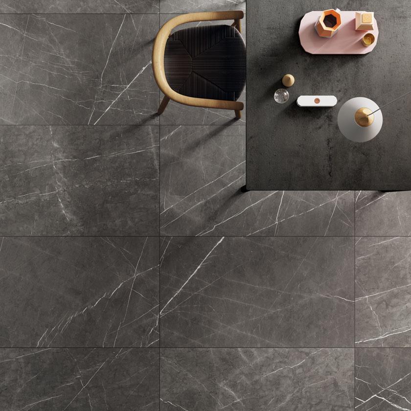 Coles Fine Flooring | Porcelain tile