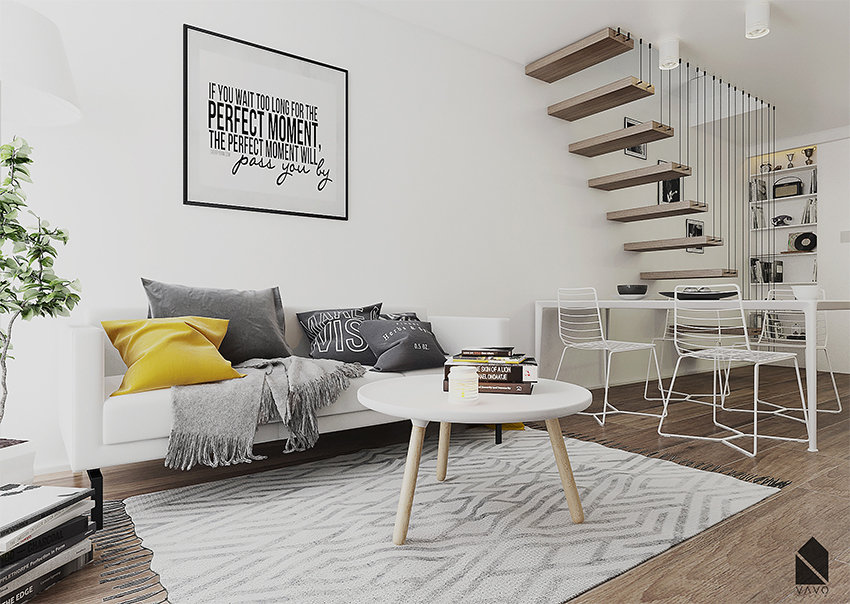 Coles Fine Flooring | 2021 Pantone Color of the Year
