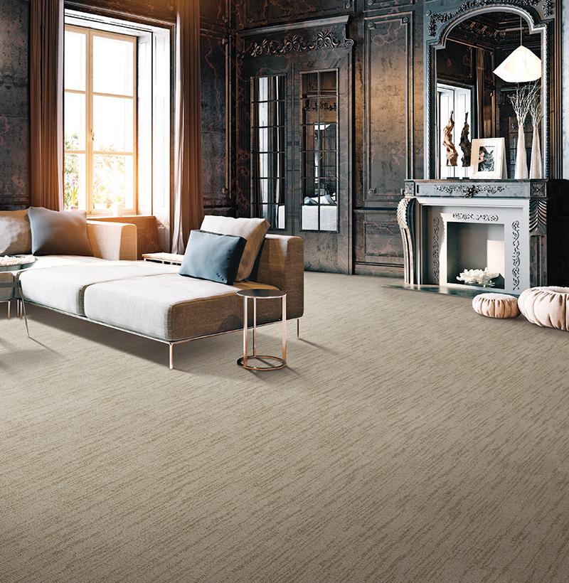 Coles Fine Flooring | Karastan carpet