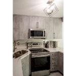 Coles Fine Flooring | Kitchen Remodel
