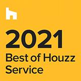 Coles Fine Flooring | Best of Houzz Award 2021
