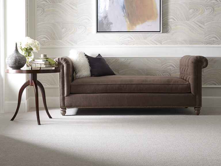 Coles Fine Flooring   Carpet fibers and textures