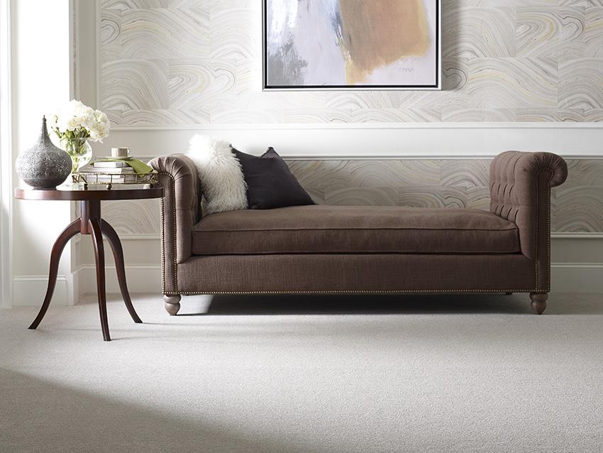 Coles Fine Flooring | Carpet fibers and textures
