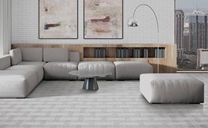 The Benefits of High Performance Nylon Carpet