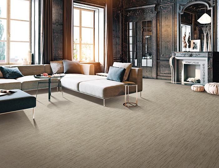 Coles Fine Flooring | Karastan Kashmere Nylon