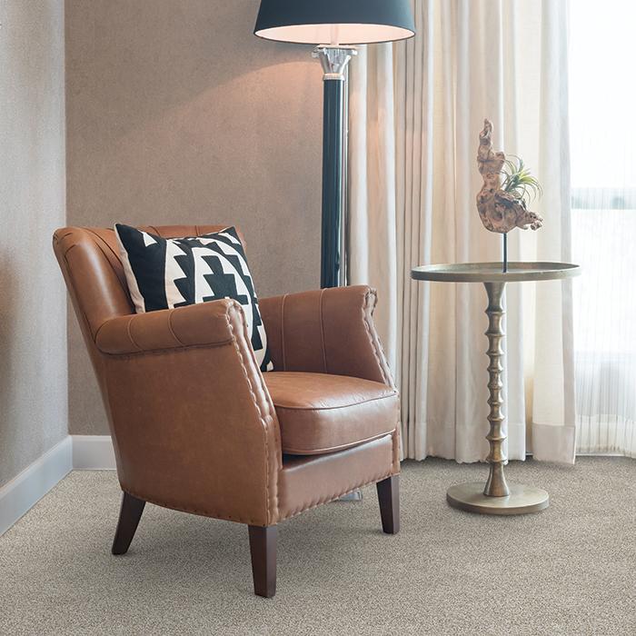 Coles Fine Flooring | EnVision66 Carpet
