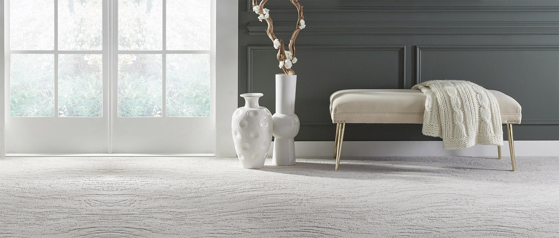 Coles Fine Flooring   EnVision66 Carpet