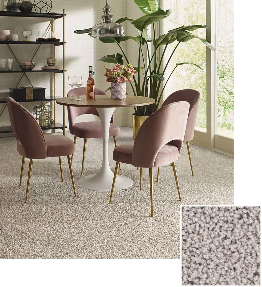 Coles Fine Flooring   Frieze Carpet Texture