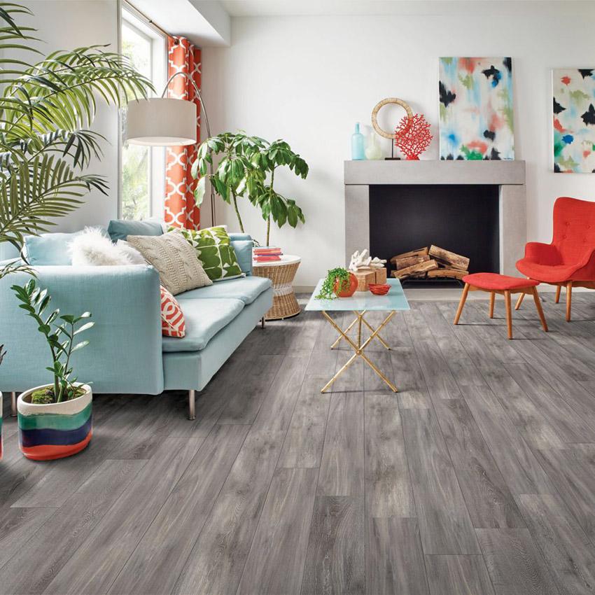 Coles Fine Flooring   Luxury Vinyl Plank