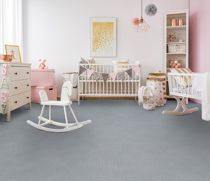 Coles Fine Flooring | Nylon 6,6 Carpet