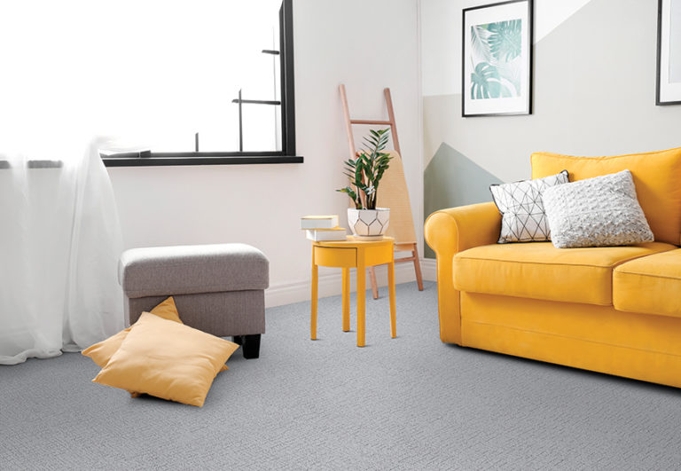 Coles Fine Flooring   Nylon 6,6 Carpet