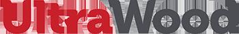 Coles Fine Flooring   UltraWood logo
