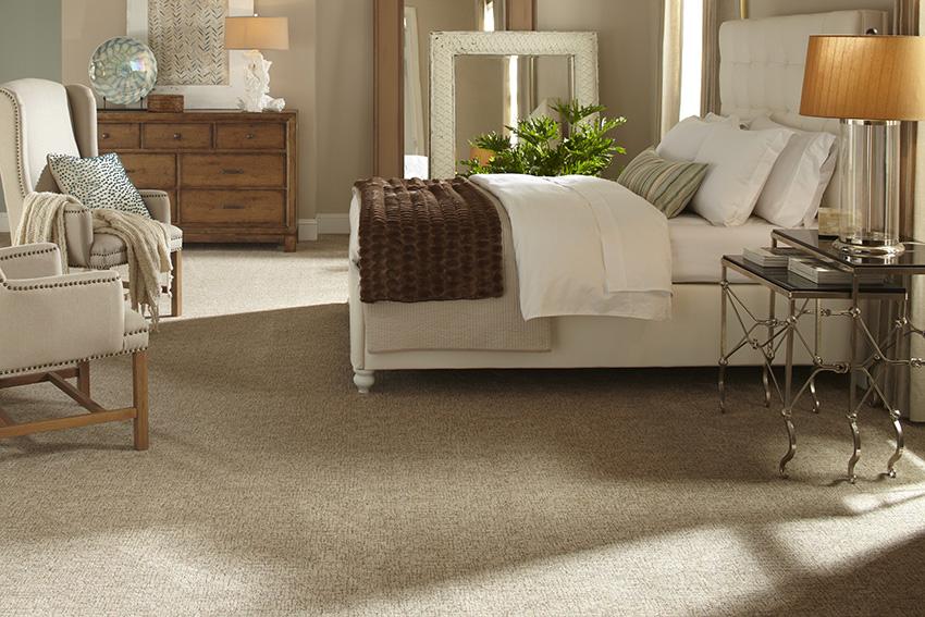 Coles Fine Flooring   Cozy flannel sheets karastan carpet